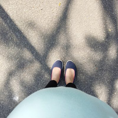 Coping with Gestational Diabetes
